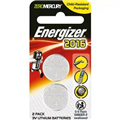 BATTERY CR2016 ENERGISER CALUCLATOR  GAMES BATTERIES 2PK