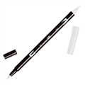 TOMBOW DUAL BRUSH PEN  BLENDER N00 EACH1 PACK6