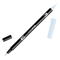 TOMBOW DUAL BRUSH PEN  COOL GRAY 5 N65 EACH1 PACK6