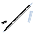TOMBOW DUAL BRUSH PEN  COOL GRAY 1 N95 EACH1 PACK6