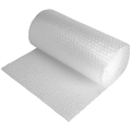 BUBBLE WRAP NON PERFORATED ROLL 375MM X 50M