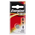 ENERGIZER BATTERY 357BP 357  303 1PK