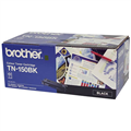BROTHER TN150BK LASER TONER CARTRIDGE BLACK