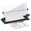 3M DH640 DOCUMENT HOLDER INLINE A3