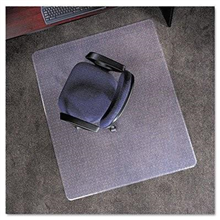 MATTEK ANCHORMAT HEAVYWEIGHT DIPLOMAT 1160 X 1510 RECTANGLE UP TO 12MM WITH GRIPPERS