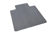 MATTEK ANCHORMAT (L) 1150 X 1350 KEYHOLE HARDFLOOR NO GRIPPERS SMOOTH